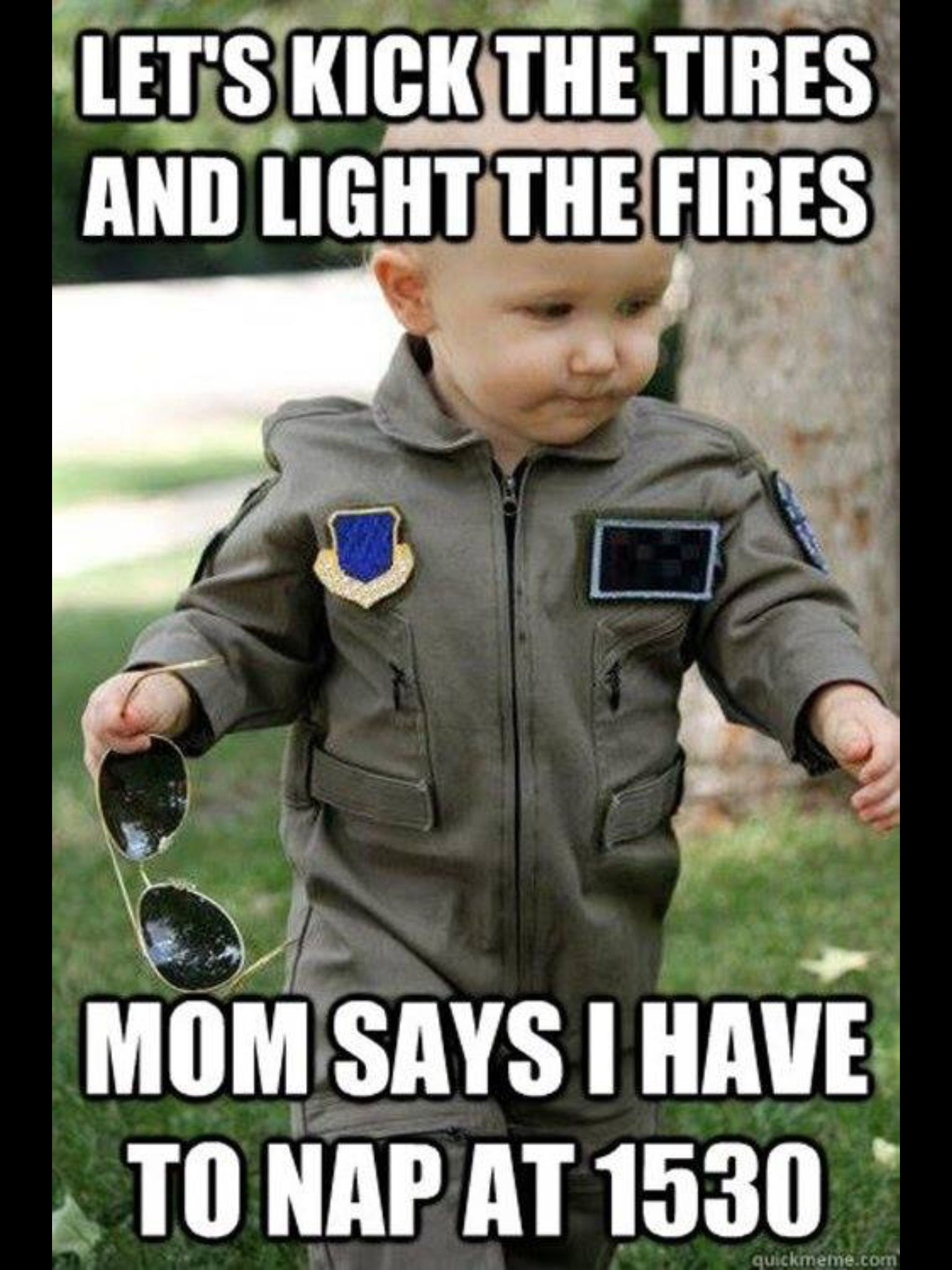 478a3476d Military Humor, Military Life, Military Families, Aviation Quotes, Aviation  Humor,