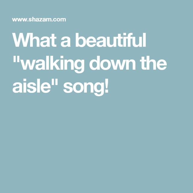 """Agnus Dei"" By Jim Parker. What A Beautiful ""walking Down"
