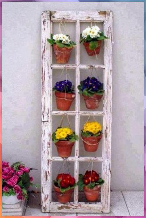 Photo of Balkonideen – interessante Einrichtungsideen für kleine Balkone #balkongestalte …