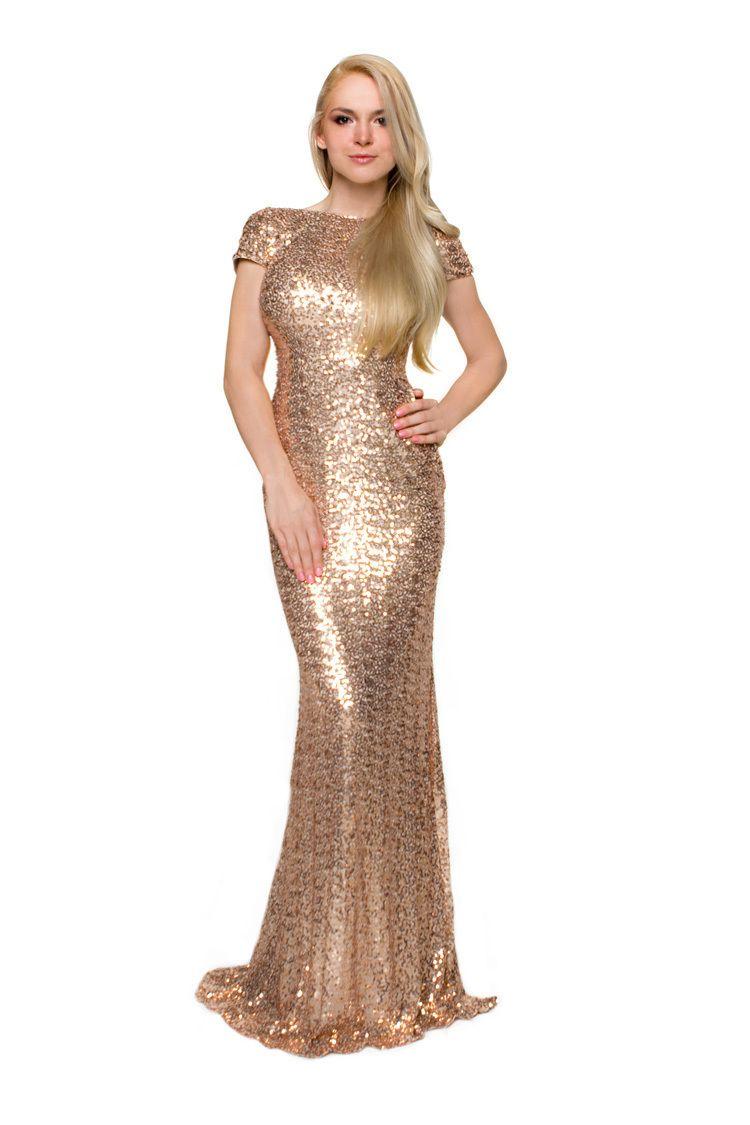 Cheap gold mermaid dress | Color dress | Pinterest | Short sequin ...