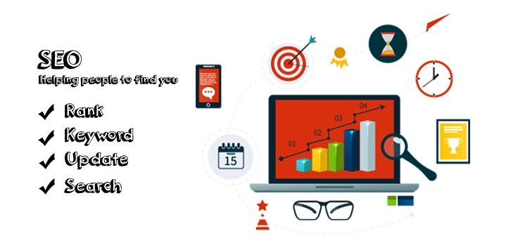 By Obtaining Professional Seo Services You Are Better Able To Stay Ahead Of The Competition Visit Https Seo Services Company Best Seo Services Seo Services