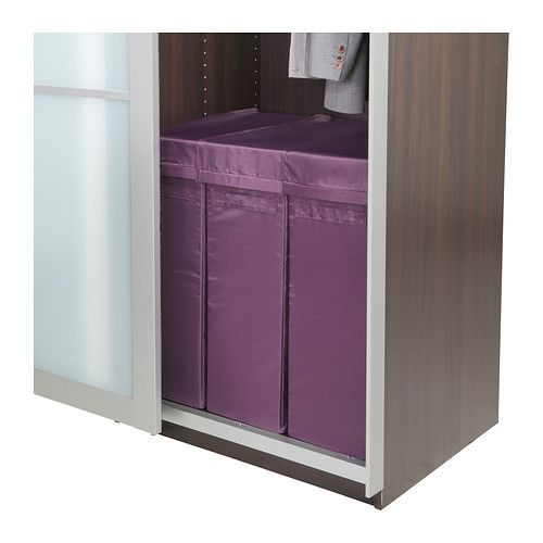 Us Furniture And Home Furnishings Com Imagens Sacos De Roupa
