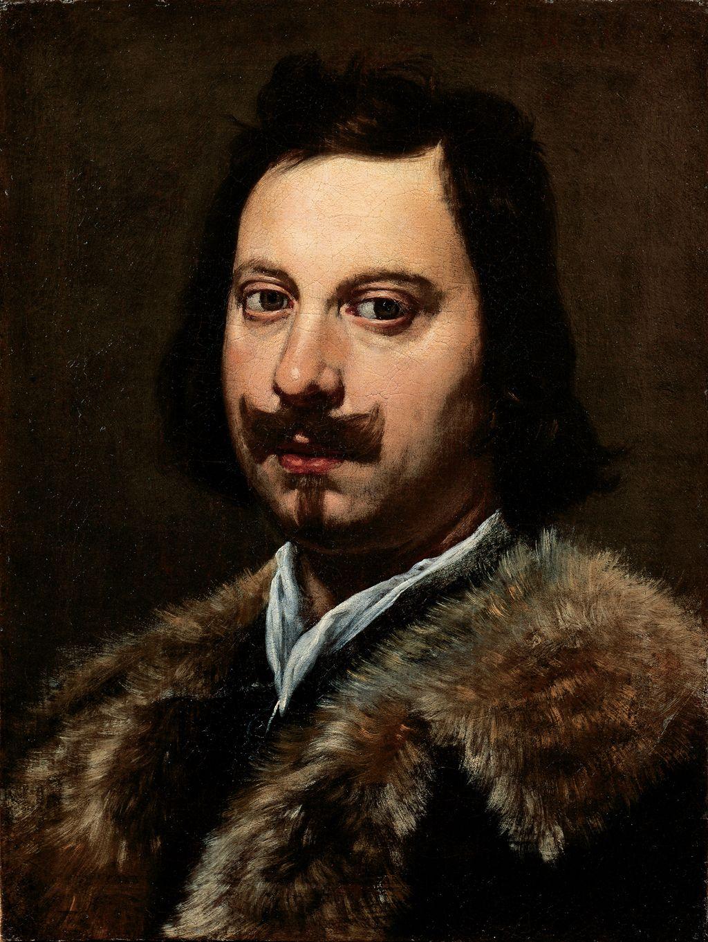 Evangelista Torricelli,1608 – 1647, matematico e fisico italiano. inventore del barometro a mercurio.