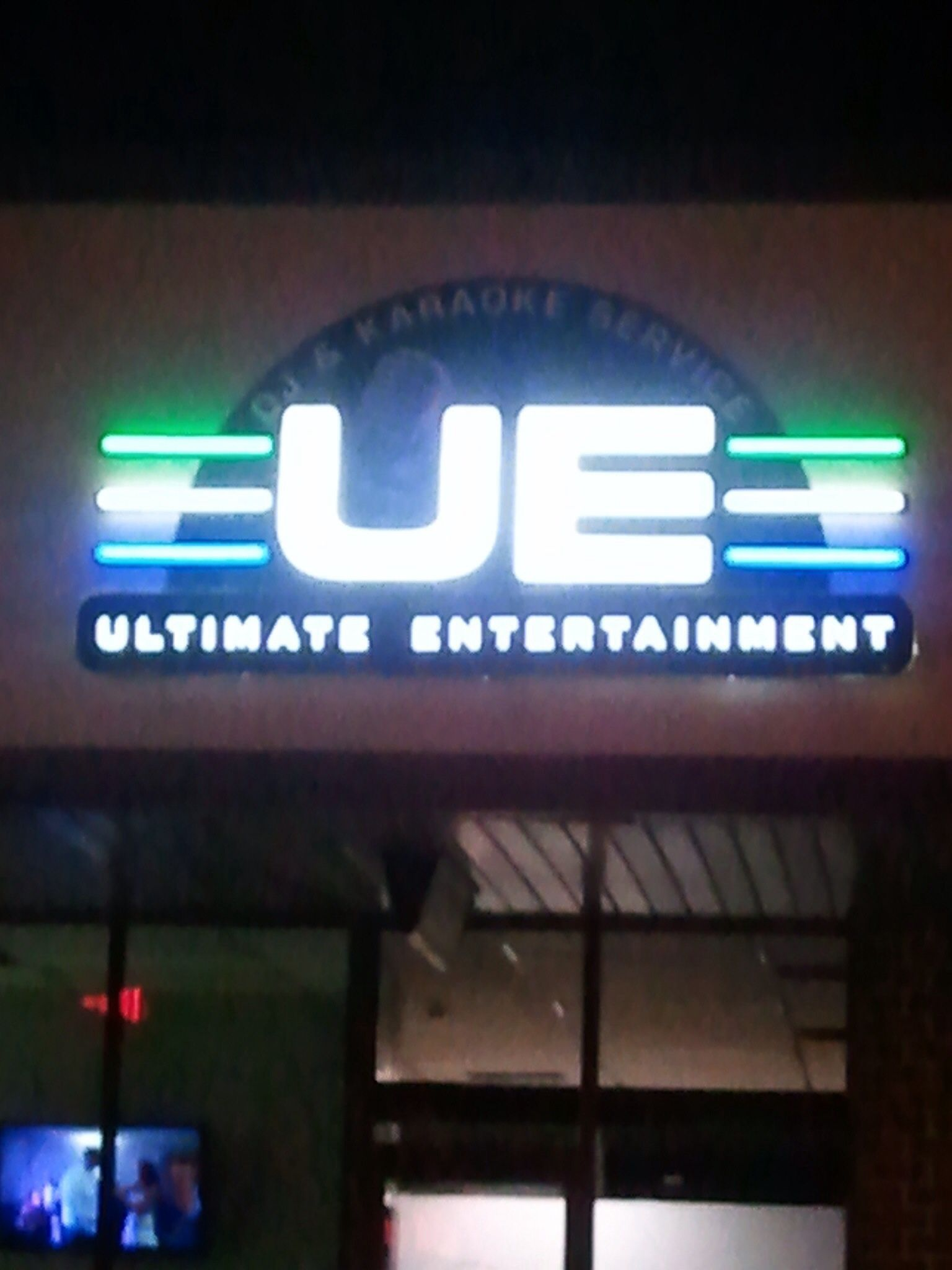 Ultimate Entertainment DJ Cedar Falls Iowa (With images