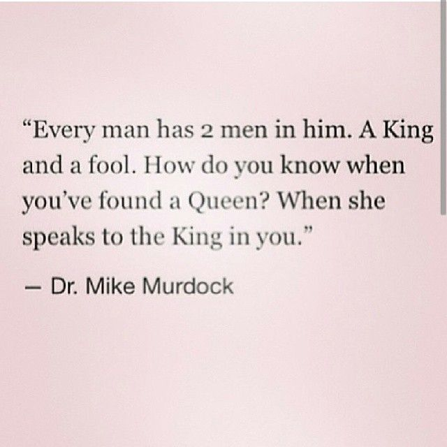 Love Kings Queens Quotes Yesss Quotes Sayings To Live By