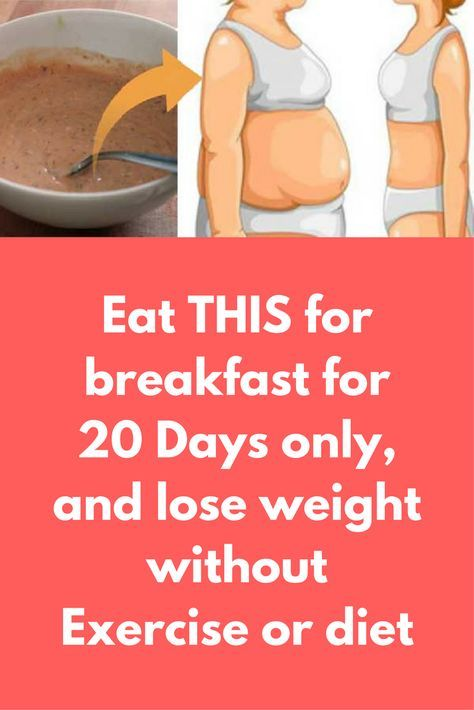 Keto diet menu for weight loss picture 1