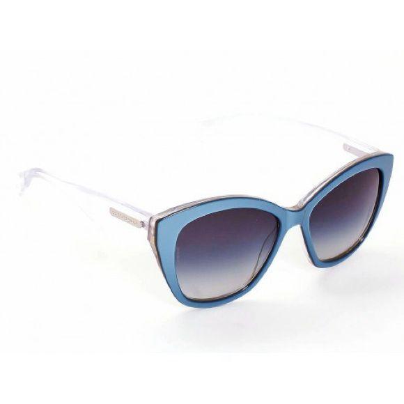 Nwot Dolce & Gabbana Clear Sunnies