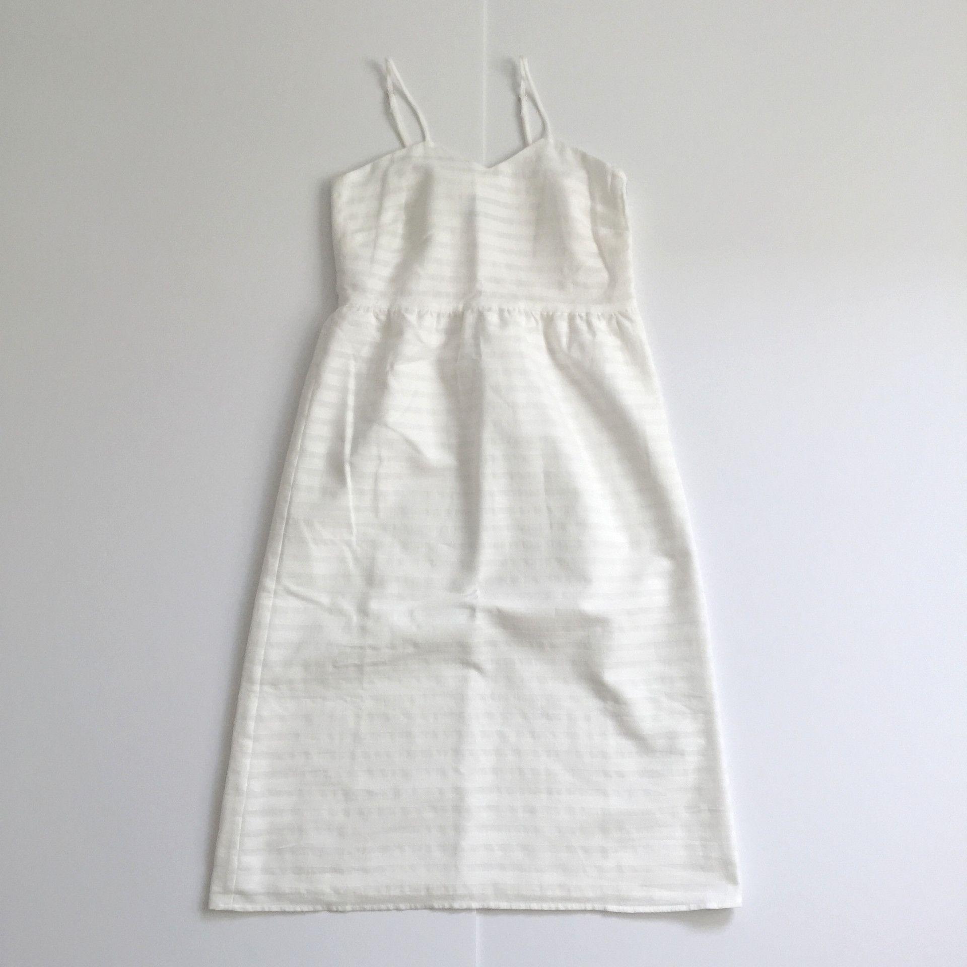 Midi Coco Dress