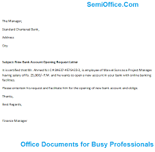 Salary Certificate Format Uae  Google Search  Reflection