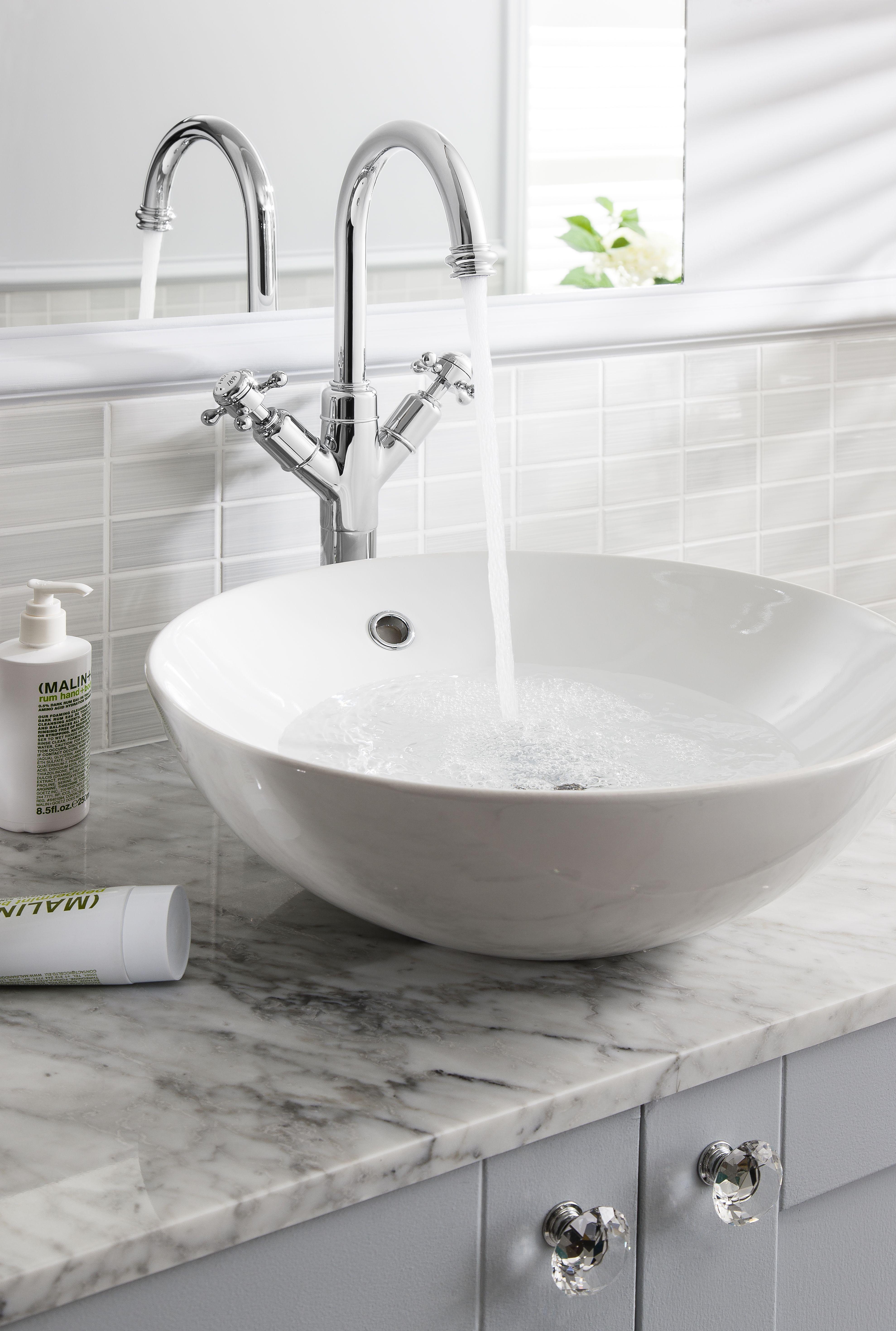 4+ Bathrooms ideas  bathroom design, beautiful bathrooms