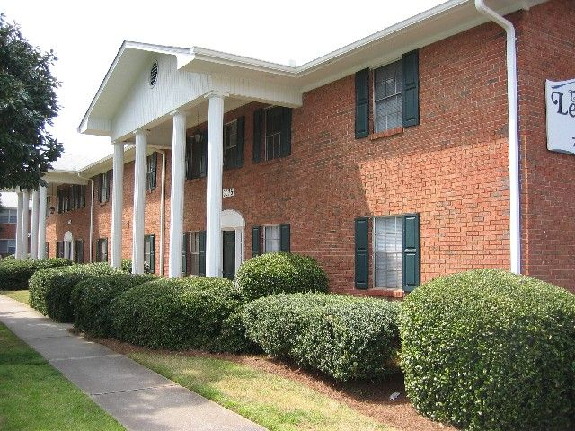 East Point Ga Apartments For Rent The Lexington Apartment Homes Apartments For Rent Rental Apartments East Point