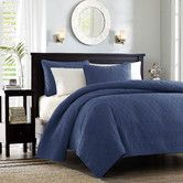 Found it at Wayfair - Quebec 3 Piece Coverlet Set