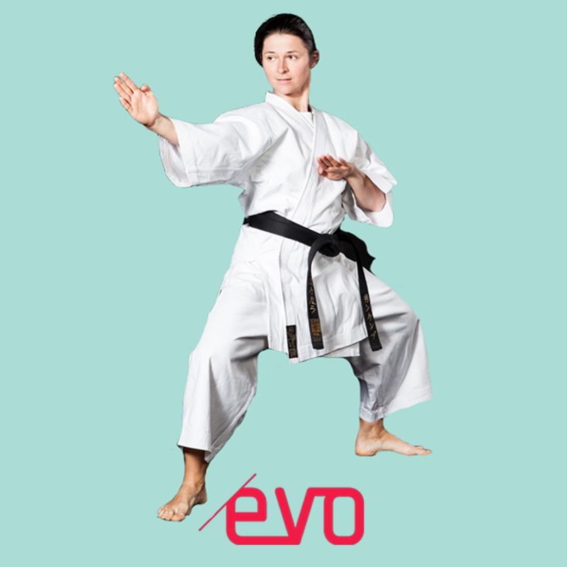 Pin su Martial Arts