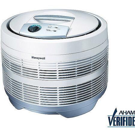 honeywell true hepa air purifier 50150-n | new house ideas | pinterest