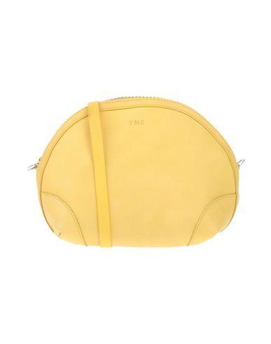 BAGS - Handbags Ymc You Must Create zHA2xfloj9