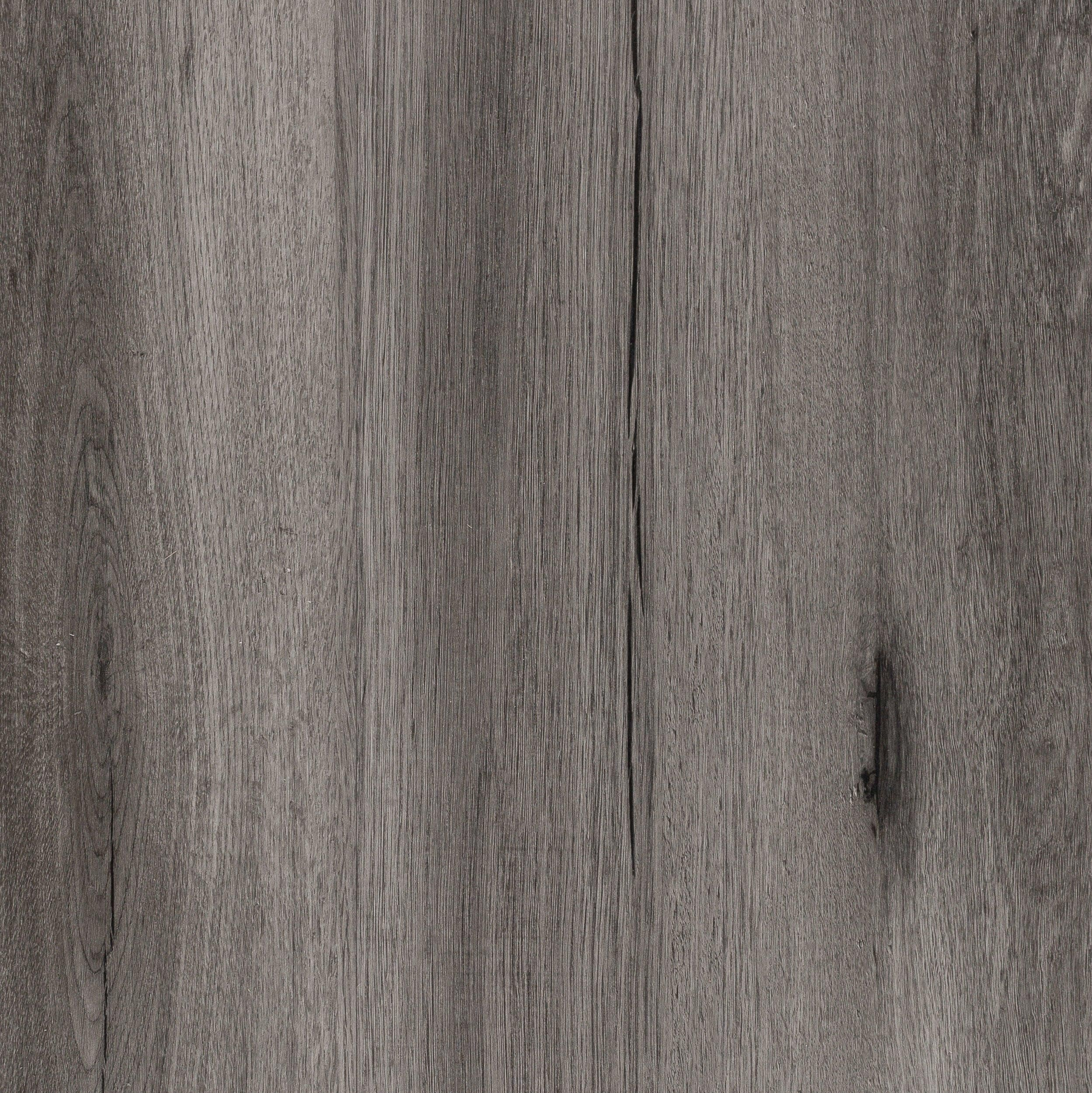 Twilight Ash Rigid Core Luxury Vinyl Plank Foam Back Luxury Vinyl Plank Vinyl Plank Luxury Vinyl
