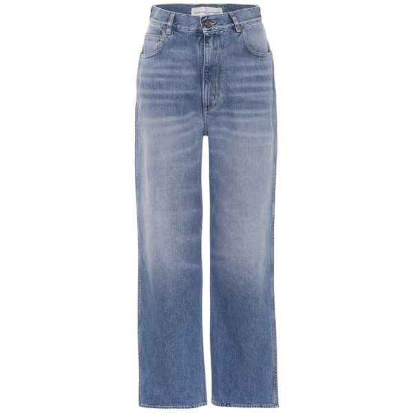 wide-leg jeans - Blue Golden Goose Real Sale Online Particular Discount Official Site View Cheap Price IMfH2AZP