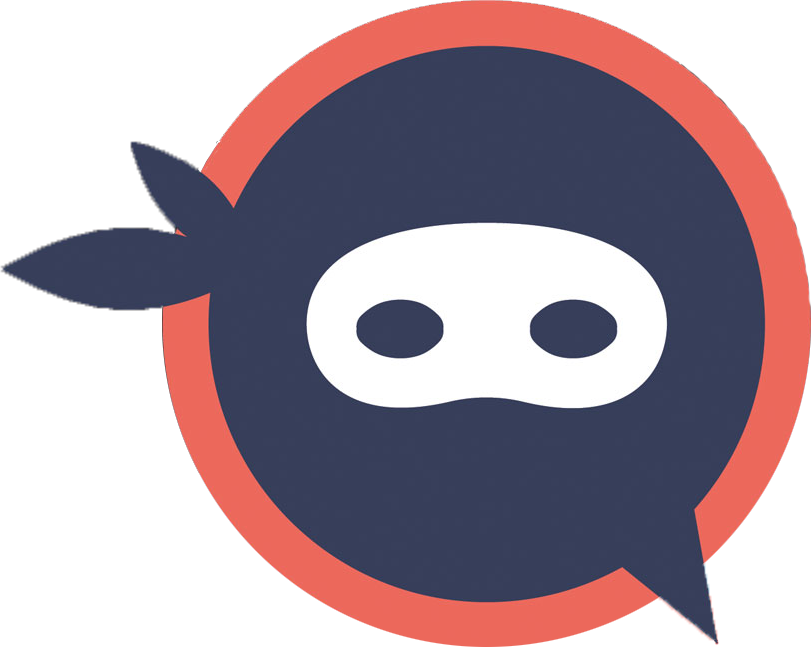 Ninja Number is an easytouse virtual business phone