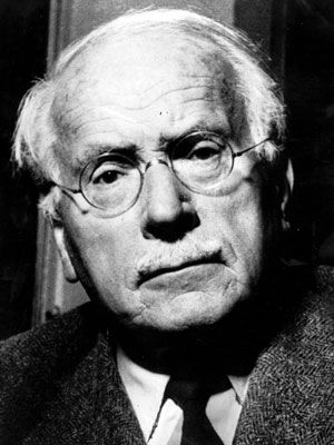 """Carl Gustav Jung - 26 July 1875 – 6 June 1961 was a Swiss psychiatrist, the founder of analytical psychology. Jung is considered the first modern psychiatrist to view the human psyche as """"by nature religious"""" and make it the focus of exploration.[1] Jung is one of the best known researchers in the field of dream analysis and symbolization."""