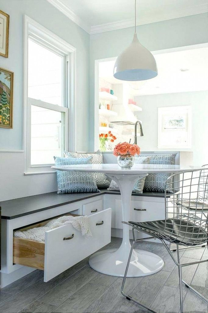 kitchen bench seating with storage plans ing corner ikea dimensions