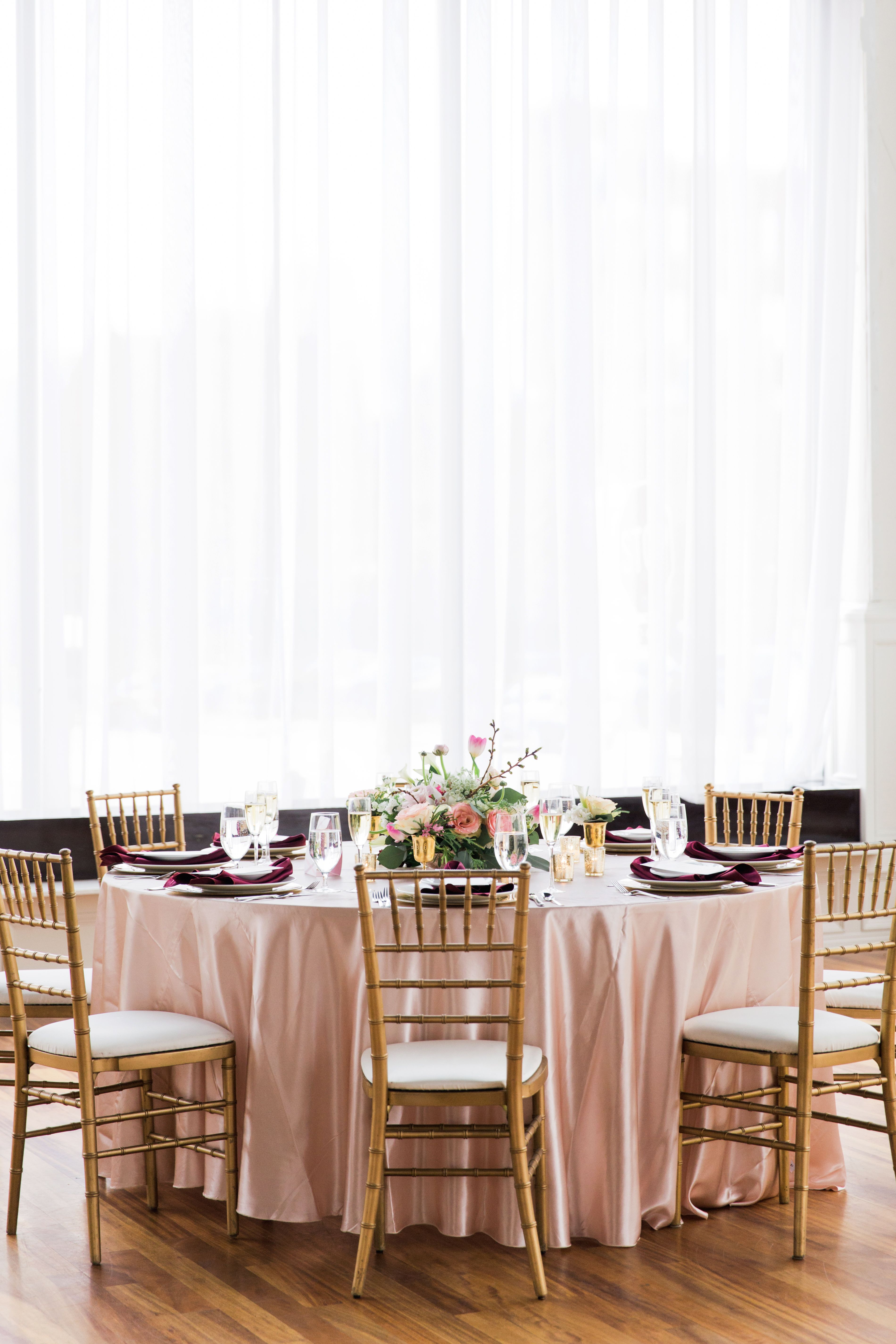 Lumen private event space st louis mo wedding