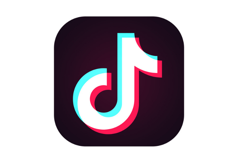 Pin on TikTok