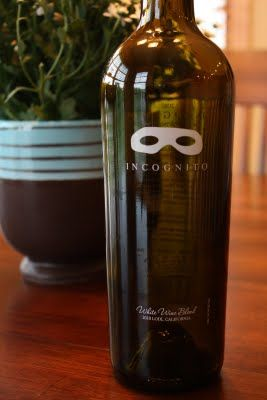 Pin On Reversewinesnob Com Recommended Wines