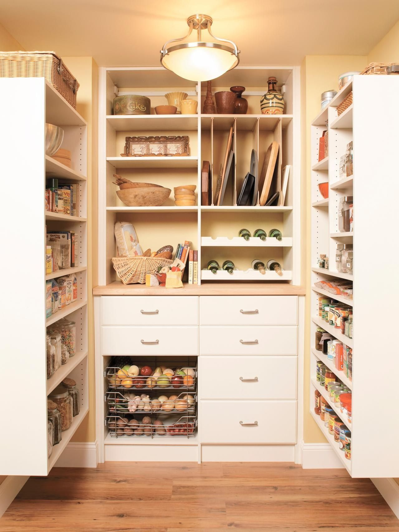 Unique Large Pantry Design Shelves #largepantryideas Large Pantry Design Shelves - Unique Large Pantry Design Shelves, 51 Of Kitchen Pantry Designs & Ideas #largepantryideas Unique Large Pantry Design Shelves #largepantryideas Large Pantry Design Shelves - Unique Large Pantry Design Shelves, 51 Of Kitchen Pantry Designs & Ideas #largepantryideas