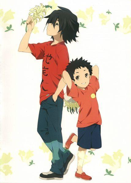 View Full Size 2164x3037 3 513 Kb Anohana Anime Anime Poses