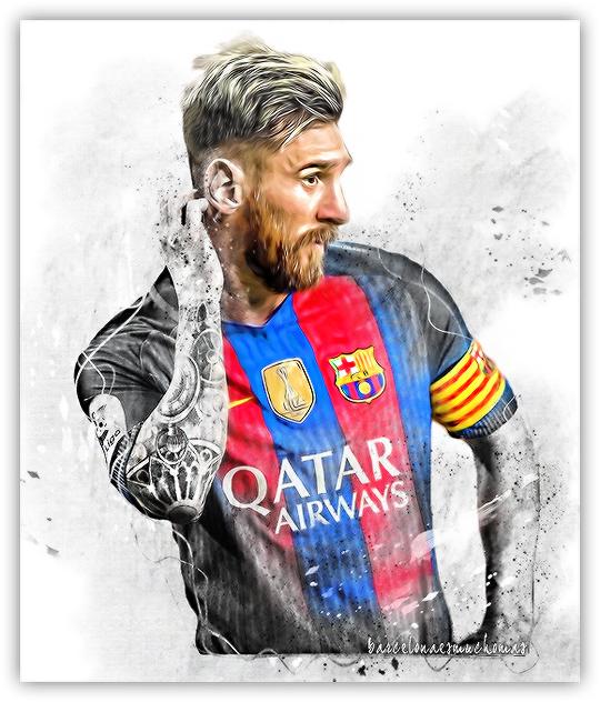 El Bara es quelcom ms que un club de futbol  MESSI  Pinterest
