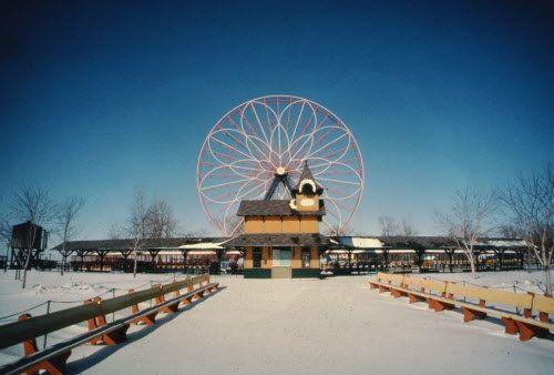 Cedar Point Vintage Photos Cedar Point Cedar Point Ohio Cedar Point Amusement Park