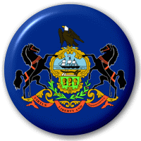 Kentucky: online casinos, online gambling, social gaming law