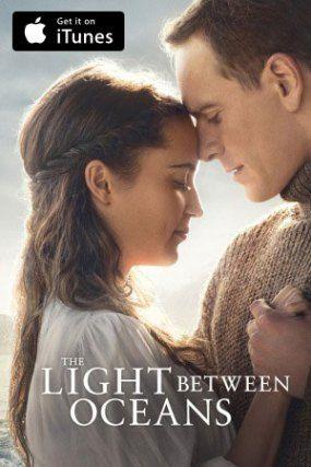 50 Period Romances Amazon Instant Prime Best Period Dramas The Light Between Oceans Period Drama Movies