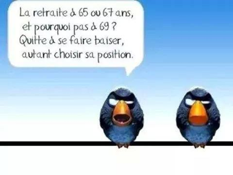 Fun humour retraite fun humour pinterest for Humour retraite