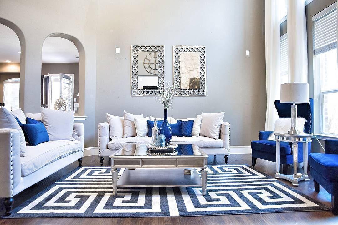 46 Stunning Formal Living Room Decor Best To Look Elegant ...