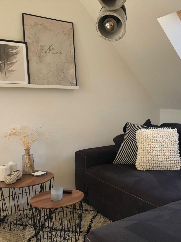 Modernes Wohnzimmer In Stuttgart In 2020 Wohnzimmer Haus Modernes Wohnzimmer