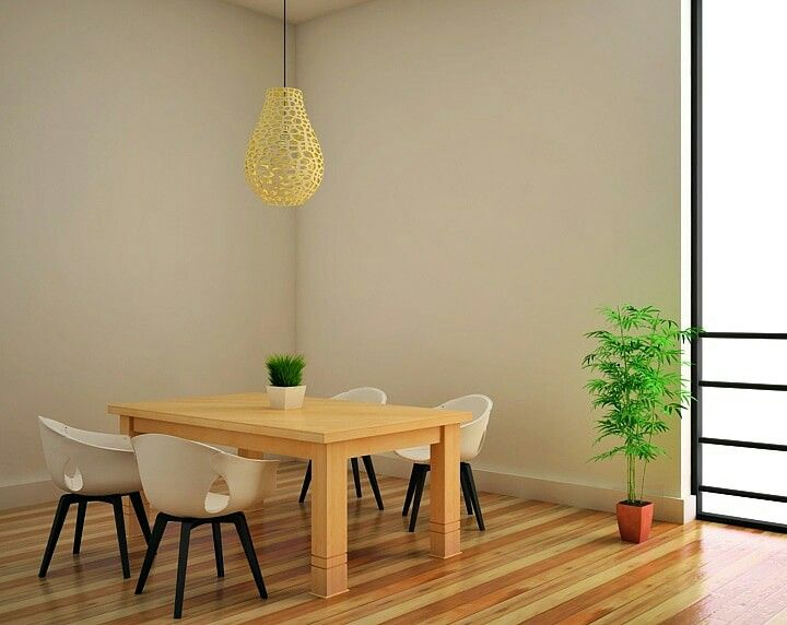 Pin By Rishabh Saini On Interior S Interior Decor Home Decor