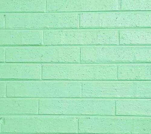 Mint Green Aesthetic Mint Green Aesthetic Green Aesthetic