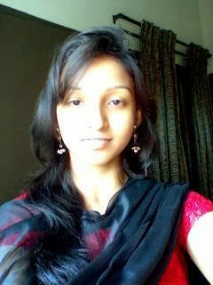 Call girl dhaka