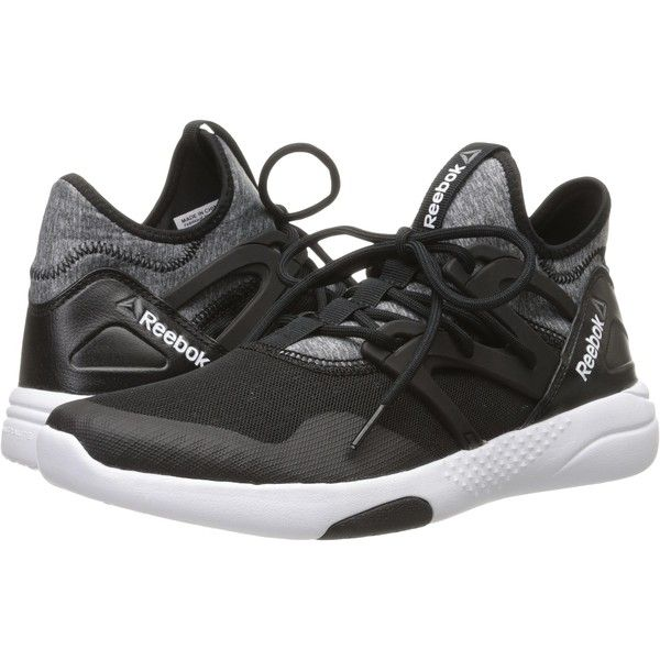 Designer Clothes, Shoes & Bags for Women | SSENSE. Reebok HayasuCross ...