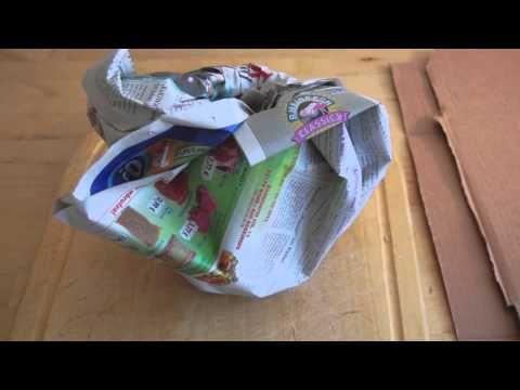 Porzellan einpacken und verschicken Kaffeeservice Service Teller Kaffeetasssen - YouTube