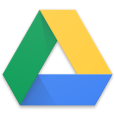 Google Drive App Download (Latest Version) Free For Android