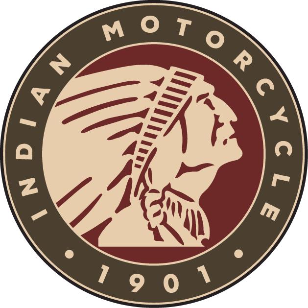 indian motorcycle logos indianchief indianmotorcycle indianlogo rh pinterest com Indian Motorcycle Logo Indian Mascots and Logos