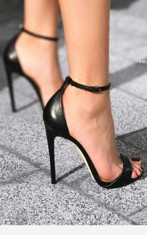 Heels, Stiletto heels, Sandals heels
