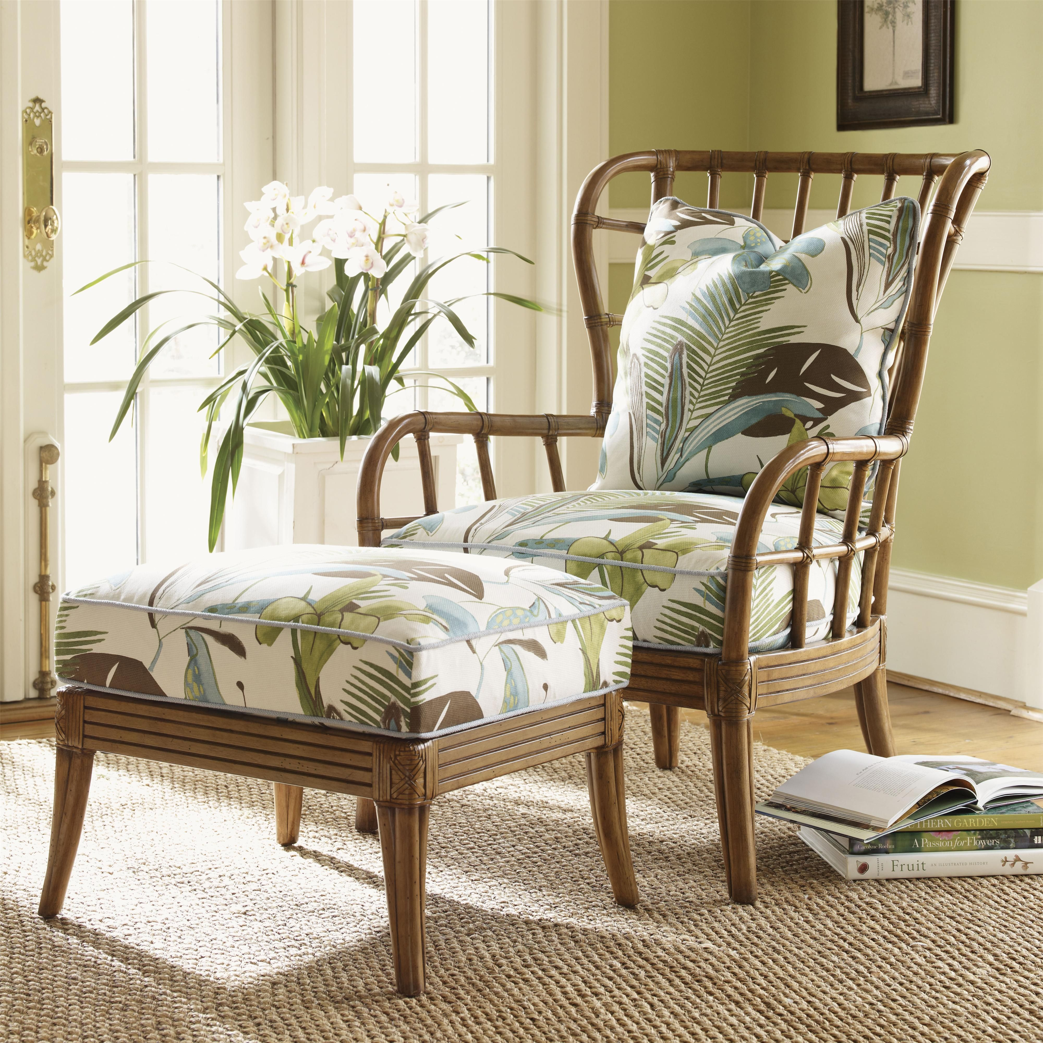 Beach House 540 By Tommy Bahama Home Baer S Furniture Dealer Florida
