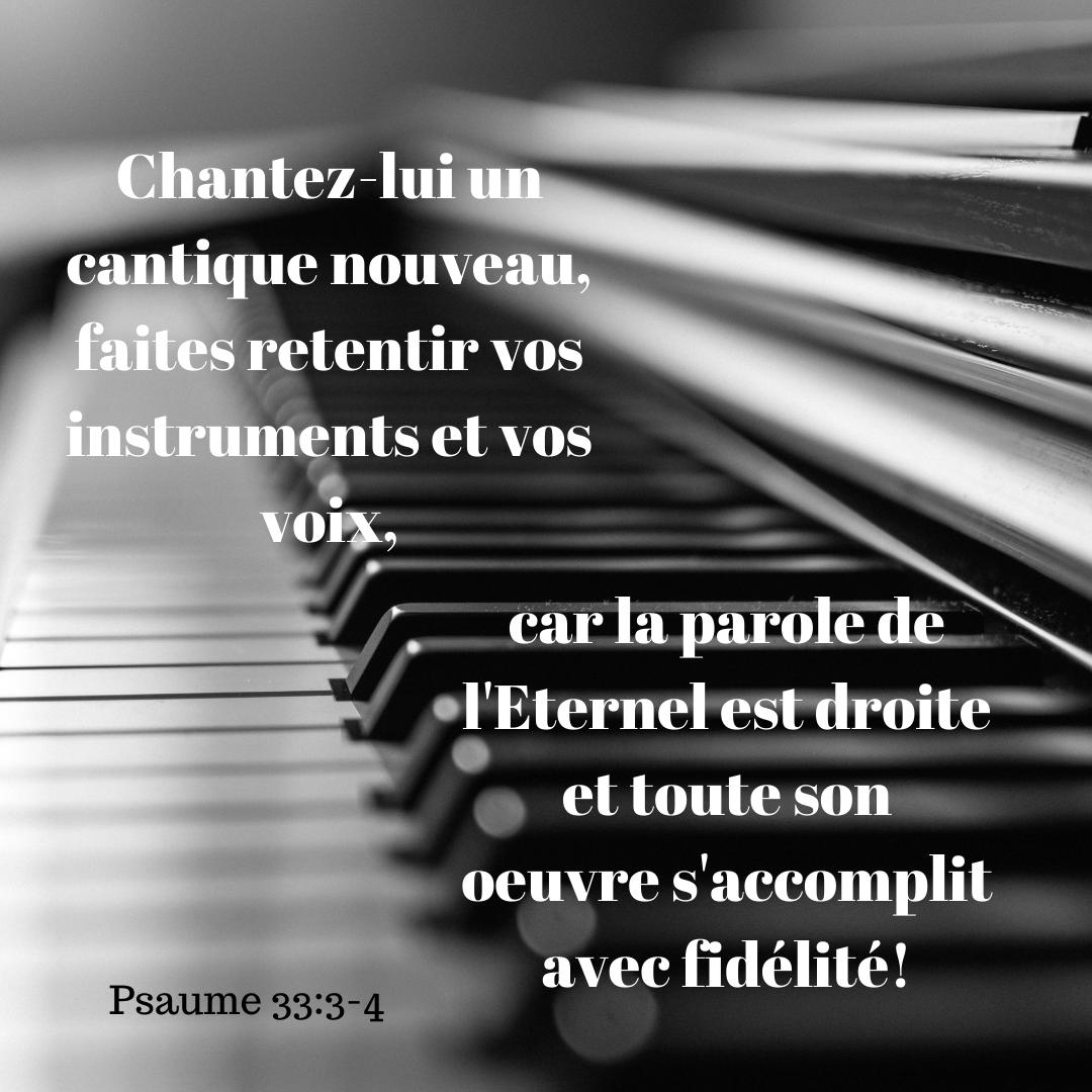 360 idées de #laBible Psaumes en 2021   psaumes, la bible, bible