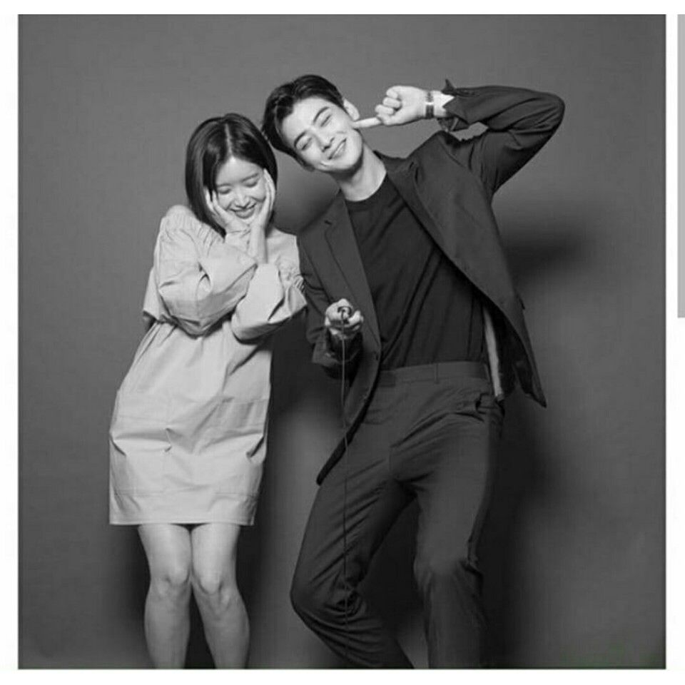 Here Korean Drama Episode 9 Subtitle Indonesia