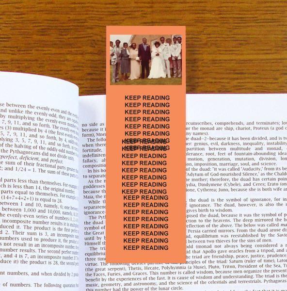 Kanye West The Life Of Pablo Bookmark Life Kanye Kanye West