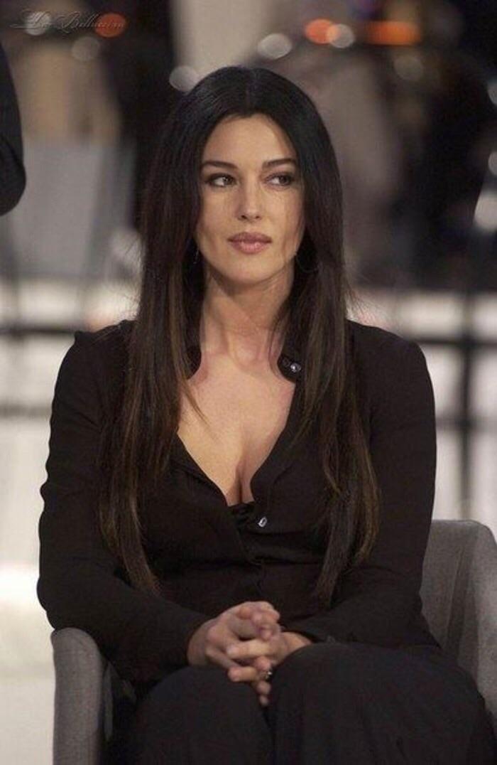 Monica Bellucci Monica bellucci, Monica