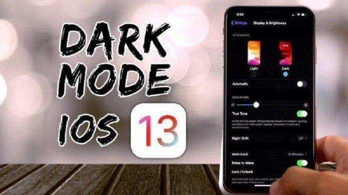 Link Whatsapp Dark Mode Android di 2020 Berita, Ios